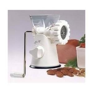 Meat Grinder / Mincer